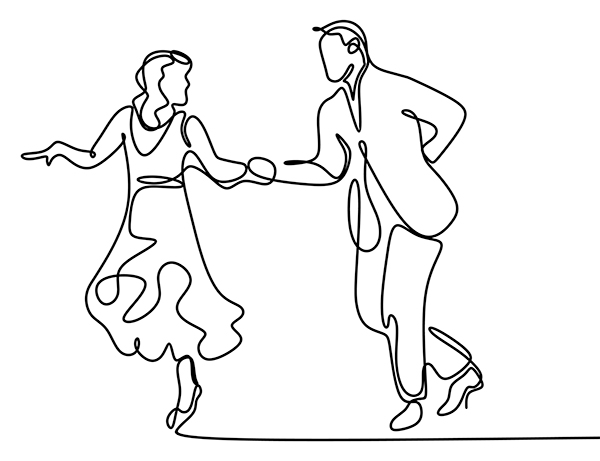 Fem & Guy Hygiene for date night or after exercise
